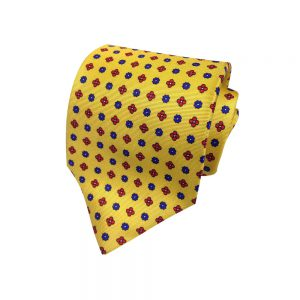 cravatta festa del papà