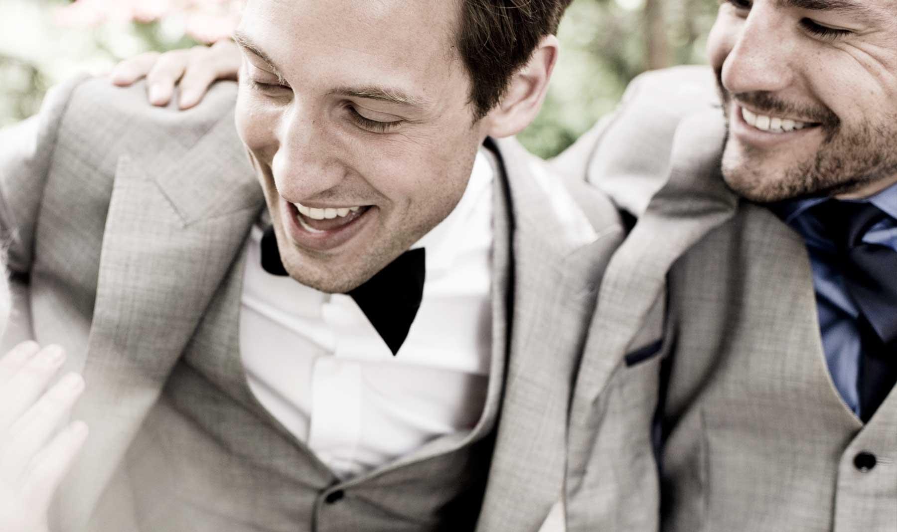 vestito testimone di nozze