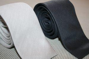 cravatta o papillon